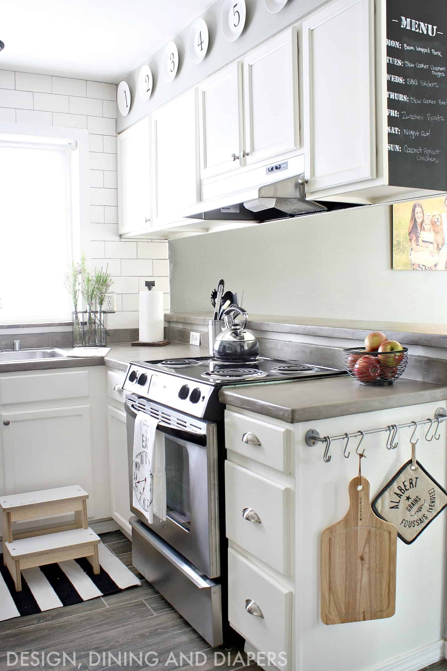 The Best 100+ Exciting Cook Stoves At Lowes Image Collections ...