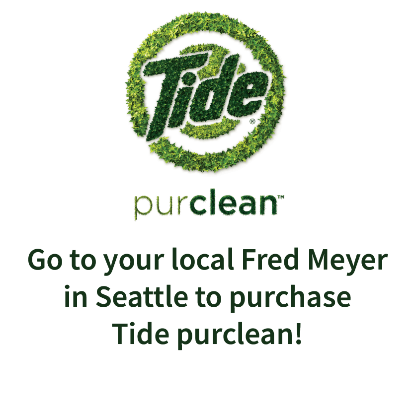 Always looking for ways to reduce waste, conserve energy, be gentler on the planet and make the best decisions for my and my family's health I've been making Small Changes Towards Sustainable Living. And today in partnership with Tide purclean I'm sharing ideas for small things you can do too!  #TryTidepurclean, #tidepurclean @tide what is sustainable living definition | natural laundry alternatives | eco friendly ideas | laundry detergent that smells good |  how to live a sustainable lifestyle | sustainable living for beginners | best tips for sustainable living